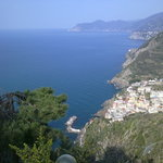 Cinque Terre Private Tours and Shore Excursions