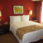 Photo de Residence Inn Denver Highlands Ranch
