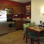 Foto van Residence Inn Denver Highlands Ranch