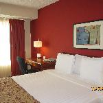 Residence Inn Denver Highlands Ranch resmi