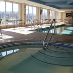 Bilde fra Hampton Inn South Kingstown - Newport Area