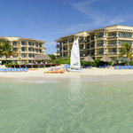 Hotel Marina El Cid Spa &amp; Beach Resort
