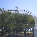 Photo of Southfork Ranch