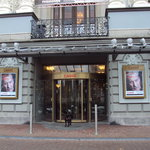 Koninklijk Theater Carre