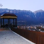 Tirol Panorama