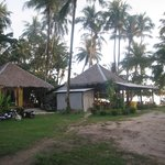 Photo of Klong Kloi Cottage