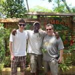 Your Jamaican Tour Guide Private Tours