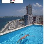  Stay at Top in the heart of La Habana