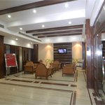 Hotel Classic Residency Pinjore