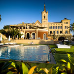 Sant Pere del Bosc Hotel &amp; Spa