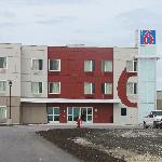 Motel 6 Headingley - Winnipeg
