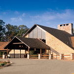 Burr Oak Resort and Conference Center
