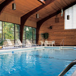 Burr Oak Lodge and Conference Centerの写真