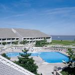Maumee Bay Lodge and Conference Centerの写真