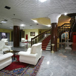 Agdal Hotel