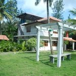 Balaji Villa Home Stay