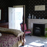 Blackinton Manor Bed & Breakfast