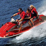 Adventure Water Sports, Inc.