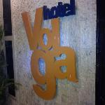Photo de Hotel Volga
