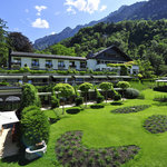 Parkhotel Sonnenhof