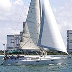 Naples Sailing Adventure Charters - Private Tours