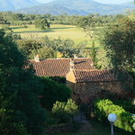 Finca La Ramallosa