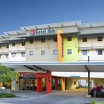 Hotel Ibis Townsville