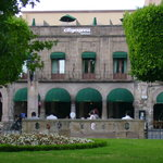 Hotel Valladolid
