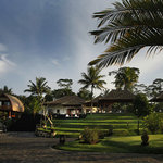 Bagus Jati Health &amp; Wellbeing Retreat