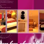 Lombok Plaza Hotel & Conventionの写真