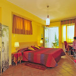 Ai Cipressi Bed &amp; Breakfast
