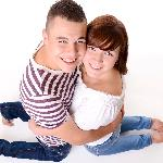 kelly and lewis photo shoot Reviewed 1 November 2011