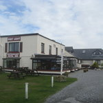 Photo of Port Light Hotel Bolberry