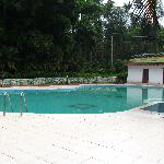 Photo de Coorg County Resort