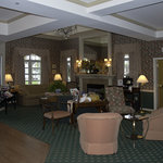 Φωτογραφία: BEST WESTERN PLUS Lawnfield Inn & Suites