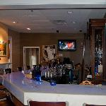 BEST WESTERN PLUS Lawnfield Inn & Suites Foto
