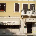 Photo of Hotel Martello
