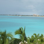 Grace Bay