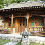 Photo de Red Capital Ranch (Shambhala at the Great Wall)
