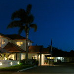 Photo of Pacific Coast Motor Lodge Whakatane