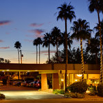 BEST WESTERN PLUS Royal Sun Inn &amp; Suites