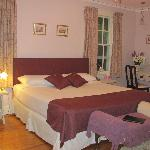 Photo de The Kingswood B & B