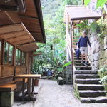Rupa Wasi Eco Lodgeの写真