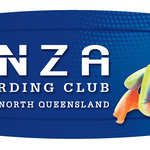 Bonza Wakeboarding Club