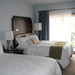 Wyndham Grand Orlando Resort Bonnet Creek Foto