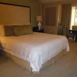 Φωτογραφία: The Canyon Suites at The Phoenician