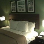 Φωτογραφία: Sleep Inn & Suites Middlesboro