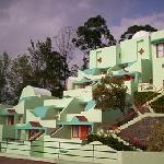 Mussoorie - Pine Hill, A Sterling Holidays Resortの写真