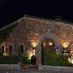 Photo of Hotel Restaurant Galena Mas Comangau Begur