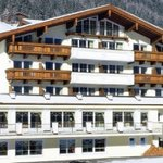Activehotel Bergkonig